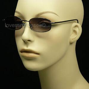 READING-SUN-GLASSES-TINTED-FULL-LENS-MEN-WOMEN-NEW-MAGNIFY-POWER-CHEATERS-MM31