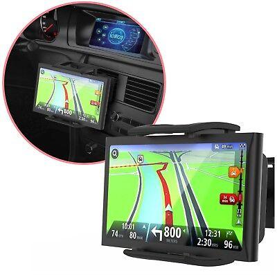 PKW KFZ Halterung -M- LÜFTUNG NAVI GPS Halter f. E-Reader Tablet PC 7-Zoll