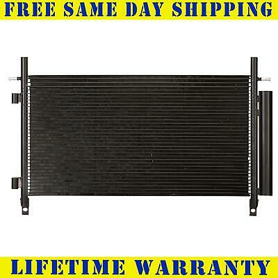 AC Condenser For Chevrolet Camaro 6.2 3.6 3799