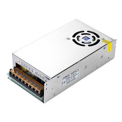 Ac110-220v To Dc 12v 20a 240w Transformer Regulate Switch Power Supply Converter