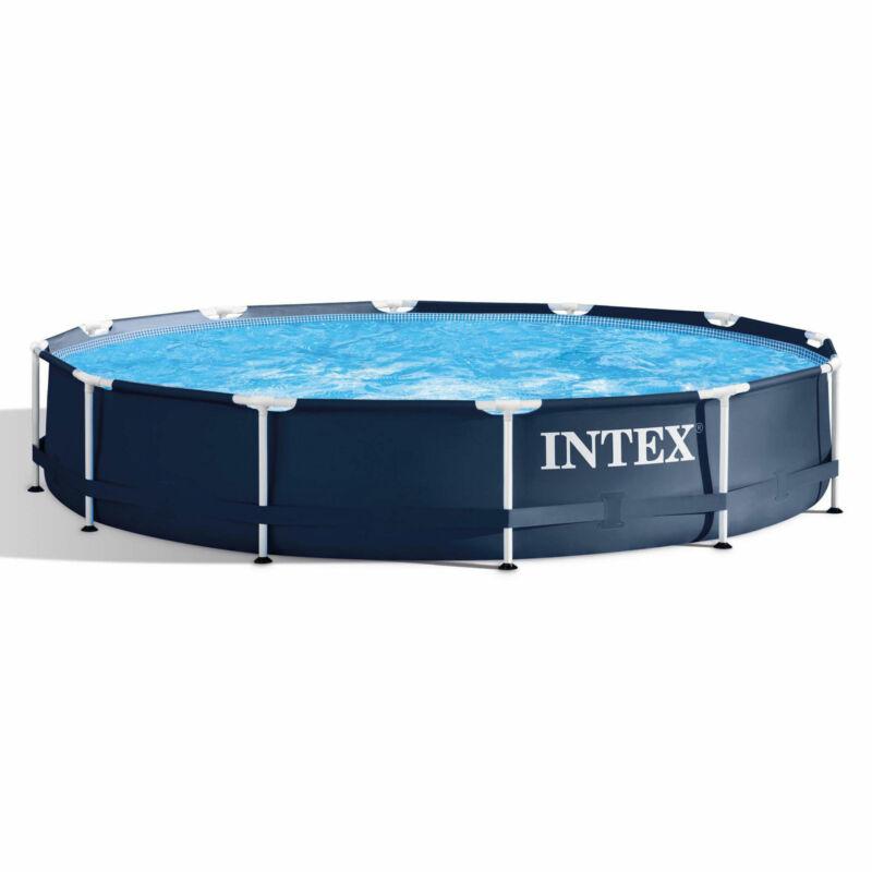 Intex 28211ST 12
