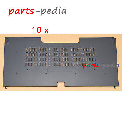 99 New For Dell Latitude E7450 YJMFH 0YJMFH LCD Back Cover+Hinges /&Cable