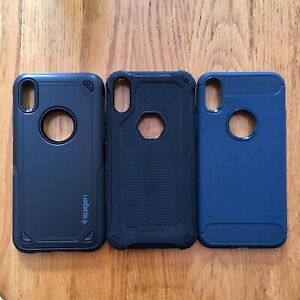 3 New iPhone X/Xs Cases