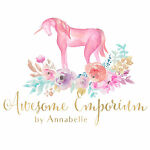 Awesome Emporium by Annabelle