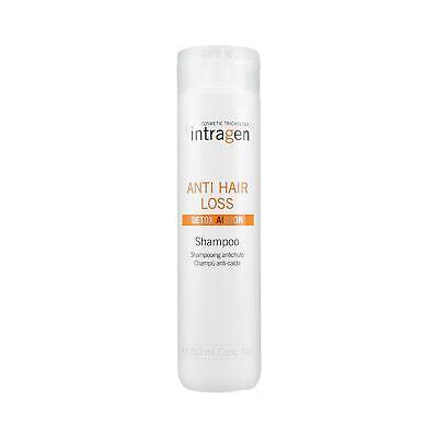 Revlon Professional Intragen Anti-hair Loss Shampoo Gegen Haarausfall 250ml