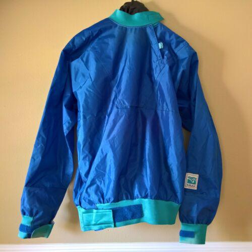 Kokatat Dry Top Kayak Jacket