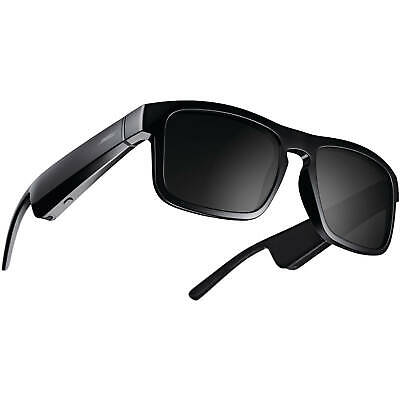 Bose Frames Tenor Bluetooth Audio Sunglasses