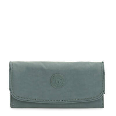 Kipling Money Land Snap Wallet