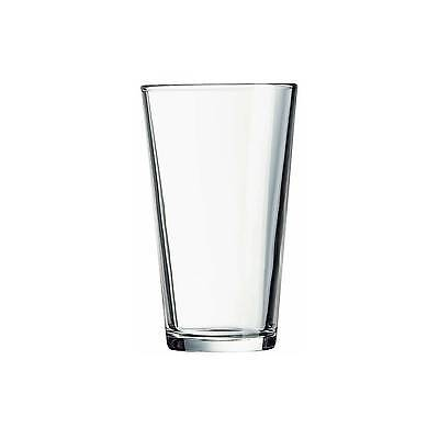Luminarc 16oz Pub Glass - Set of 10