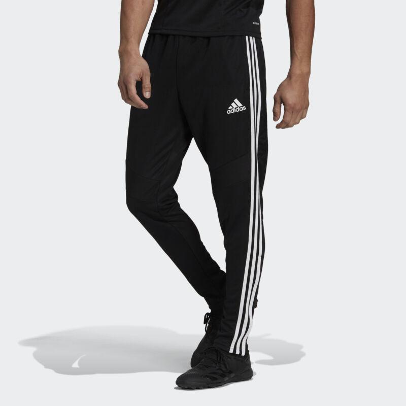 adidas Tiro 19 Training Pants Men