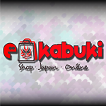 ekabuki Online Store