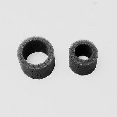 Mopar 70-73 A, 70-74 E, 70-72 B COLUMN SHIFT Steering Column End Foam Seal DMT