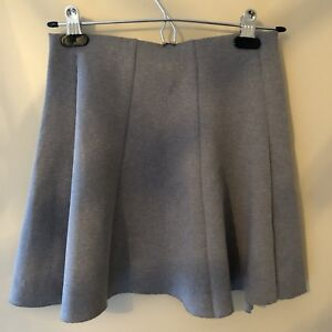 Skirt from H&M size XS