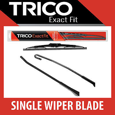 Trico Exact Fit Wiper Blade EF330 - 13 inch - Single Blade