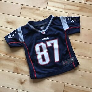 New New England Patriot | Buy or Sell Used or New Clothing Online in  supplier