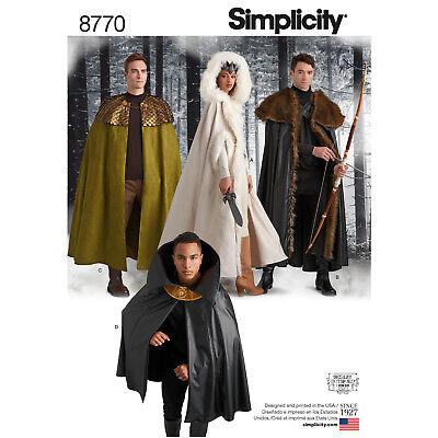 bf19f6d20b Προϊόντα Γυναικεία ρούχα | Zipy - Απλές αγορές από eBay