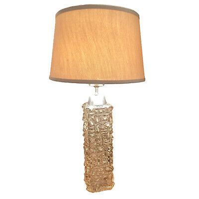 Lamps Mid Century 9 Vatican