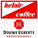 Belair Coffee Online Shop