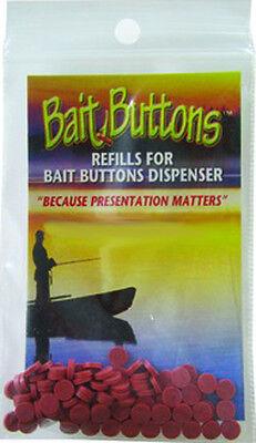Bait Refill (Bait Buttons Refill Buttons)