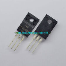 10 Stücke MBR20200CT B20200G 20A 200V Schottky Rectifier Transistoren