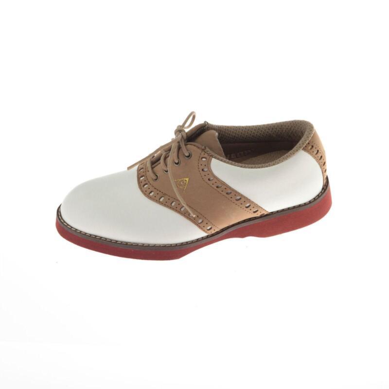 Footjoy Golf Shoe Spikes Buy