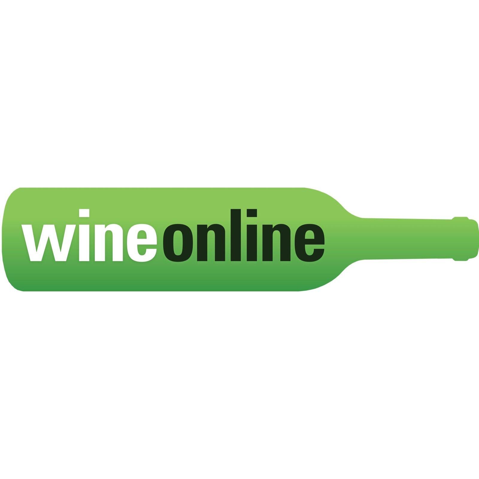 Wine Online OZ