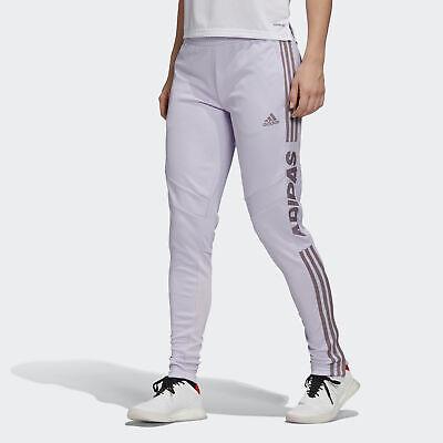 tiro 19 training pants women s