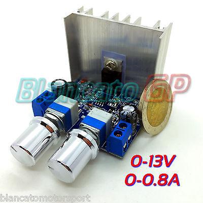 ALIMENTATORE CONVERTITORE LINEAR input AC/DC out DC corrente tensione costante  usato  Antillo