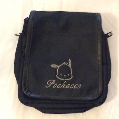 2df09894e Pochacco, Sanrio, Hello Kitty, Japanese, Anime, Animation Art ...