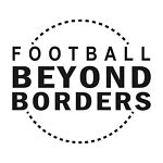 footballbeyondborders2015
