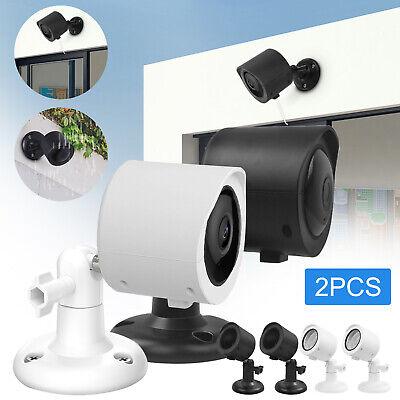 YI Home Camera Wall Mount 1080p/720p Home Camera Outdoor & Indoor WaterProof -