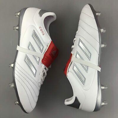 **NEW** Adidas COPA Football Boots BNWT – Size 8.5