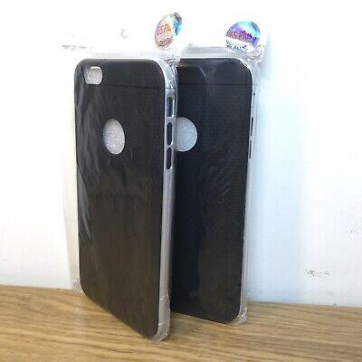 iPhone 6/6s Plus Frame Case Cover Bundle Joblot Versus Shield Cases x2 - NEW