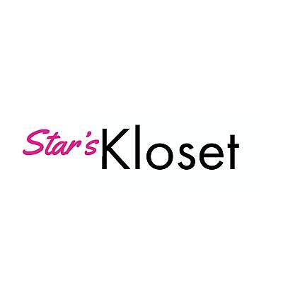 Star Gal Styles Online