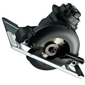 Black & Decker MultiEvo MultiTool Mini Circular Saw Attachment For MT143 MT188
