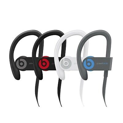 Beats by Dr. Dre Powerbeats3 Wireless In Ear Headphones