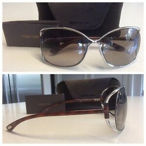 Brand new Tom Ford sunglasses - never worn Woolooware Sutherland Area Preview