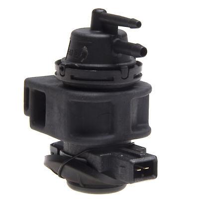 EGR Valve Pressure Converter Replacement Spare Part - Pierburg 702256210