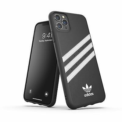 Adidas custodia originals compatibile con iphone 11 pro max cover protettiva