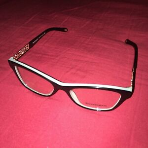 6561cfce6d05 Tiffany   Co. Glasses Frame  MINT CONDITION
