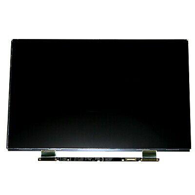 Macbook Lcd Panel (NEW LCD Screen Display Panel MacBook Air 13