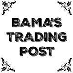 Bamas Trading Post