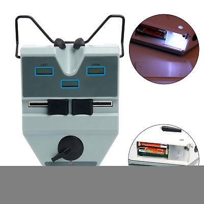 New Optometry Equipment Digital Lcd Optical Digital Pupilometer Pd Pupil Meter