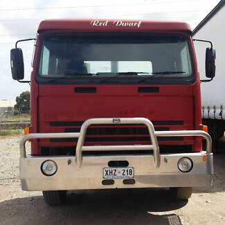 TRUCKS & TRAILERS FOR SALE Dry Creek Salisbury Area Preview