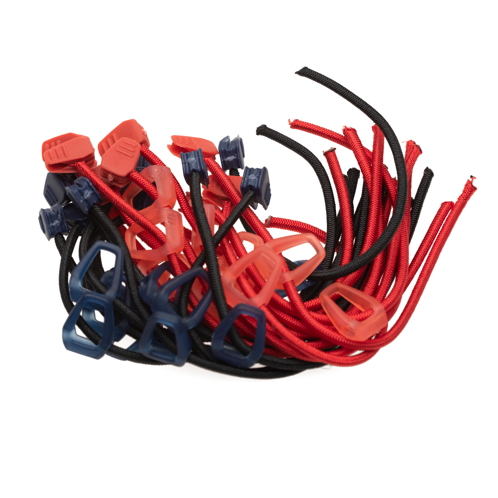 North Kiteboarding – Winding Post rubber cord Gummis fÃ… | 09008415588909