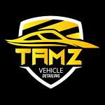 Tamz Store