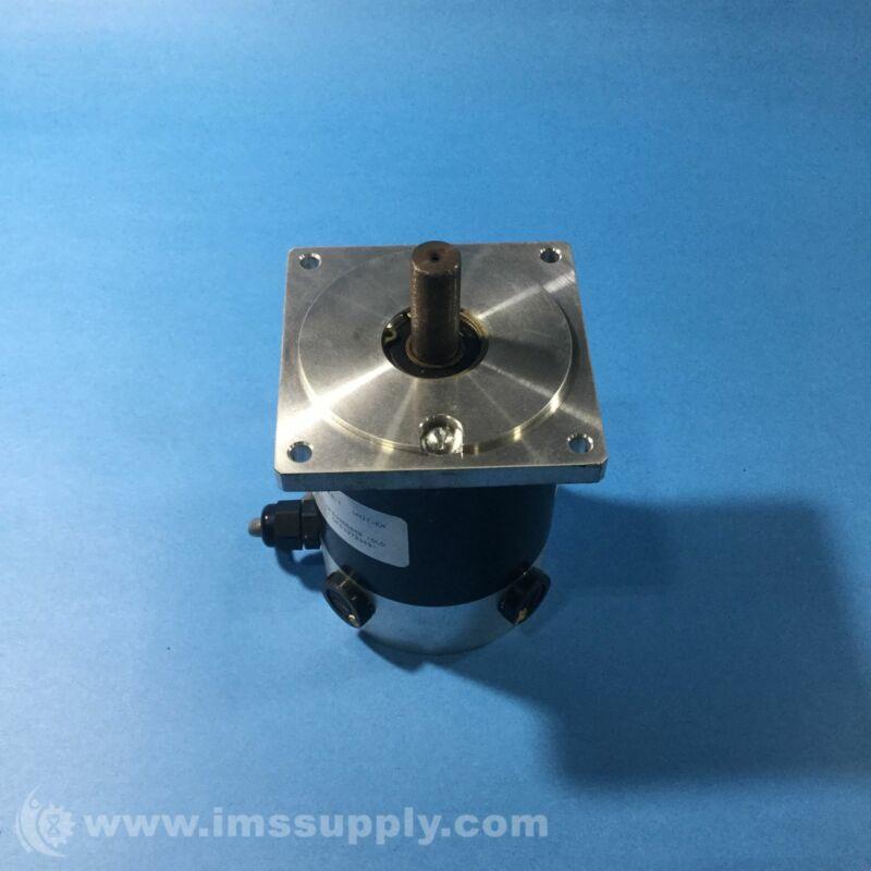 Magmotor C33-H-200F Electric Motor USIP
