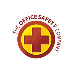 The Health and Safety Group