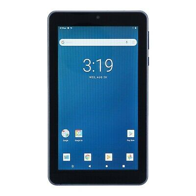 ONN Android Tablet 7