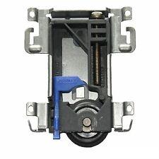 Space Pro Stanley 17-4264Y-000 sliding wardrobe door parts. Wheels Runners guide